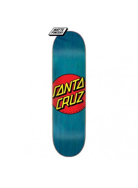 deska SANTA CRUZ - Classic Dot 8.5in x 32.2in Santa Cruz
