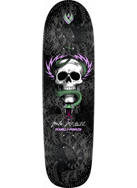 Deska Powell Peralta Mike McGill Flight® Skateboard Deck - Shape 218 - 8.97 x 32.38