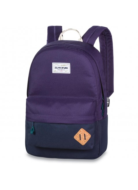 Batoh Dakine 365 Pack imperial