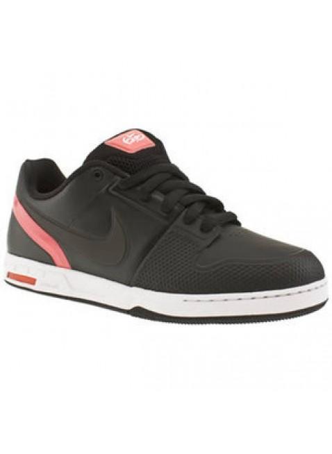 BOTY Nike zoom revolt