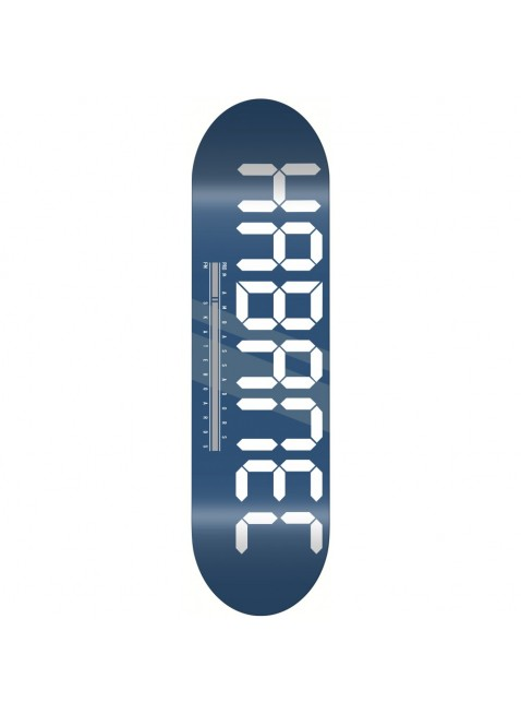 """Deska Maxim Habanec Name 2020 High 8"""""""