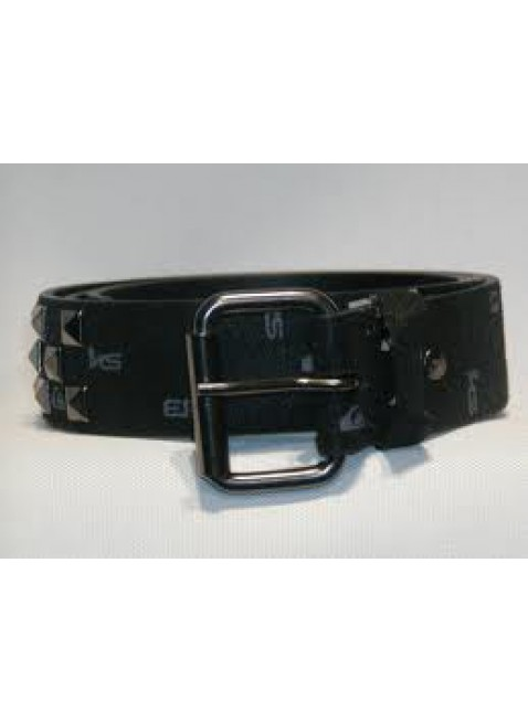 pásek Quiksilver Studded Belt