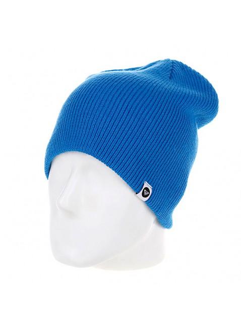 čepice Roxy Ice Over blue