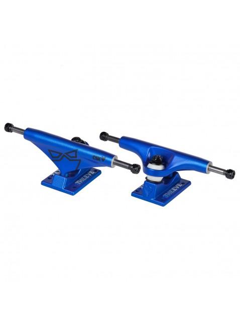 trucky Theeve V3 CSX 5.25 Blue/Black