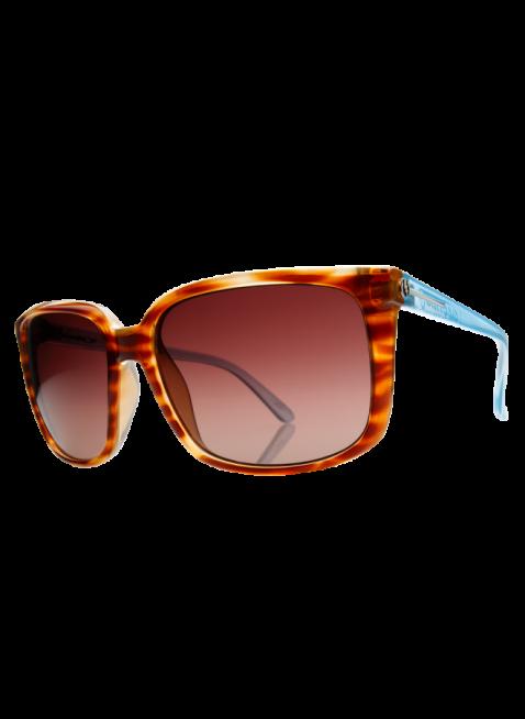 sluneční brýle Electric Venice Oasis/Brown Gradient