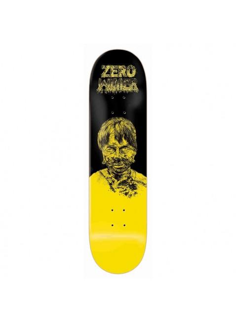 "deska ZERO - Zombie Wimer 8,5"""