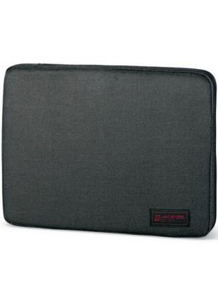 obal na notebook Dakine Laptop Sleeve L Denim