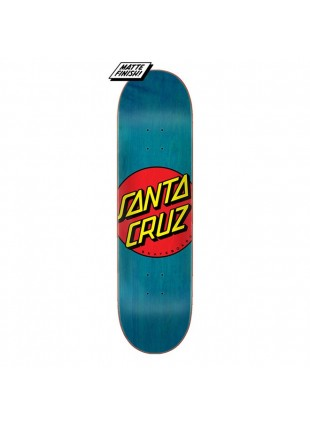 deska SANTA CRUZ - Classic Dot 8.5in x 32.2in Santa Cruz