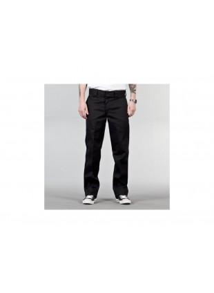 kalhoty Dickies STRAIGHT WORK PANT