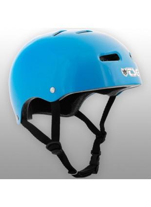 Helma TSG skate/bmx rental blue