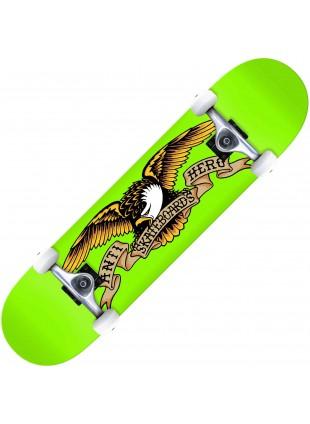 "komplet skateboard Antihero CLASSIC EAGLE 8,0"""