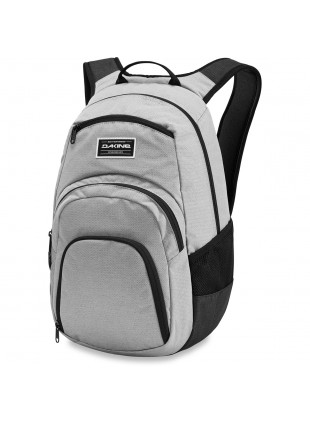 batoh Dakine Campus 25L Laurelwood