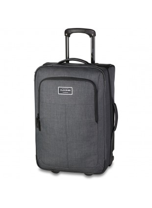 Kufr Dakine Carry On Roller 42L Bag