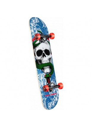Komplet skateboard Powell Peralta Skull and Snake One Off Assembly - 7.625 x 31.625