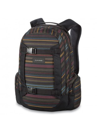 Batoh Dakine Mission Nevada 25L