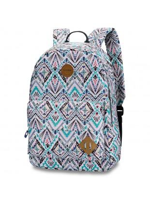 Batoh Dakine 365 Pack toulouse 21L