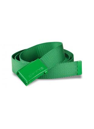 pásek Dakine Rail Belt green