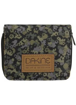 peněženka Dakine Soho Ripley