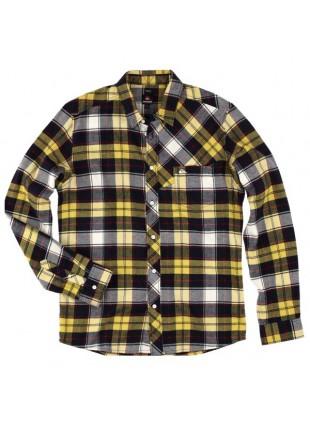 Quiksilver DANDELION pánská košile