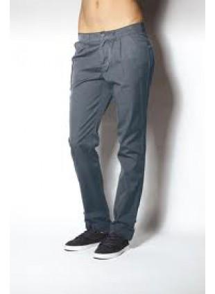 DC FREEBEE dark shadow kalhoty