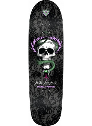 Deska Powell Peralta Mike McGill Flight® Skateboard Deck - Shape 218 - 8.97 x 32.38
