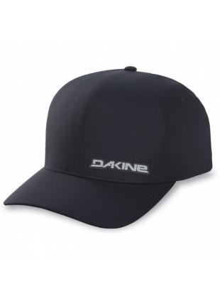 Kšiltovka Dakine Delta Rail Hat
