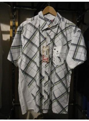 Quiksilver SO BOARD košile