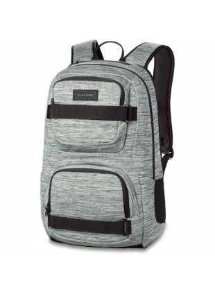 Batoh Dakine Duel 26L Backpack circuit