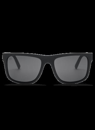 Sluneční brýle Electric Swingarm matte black