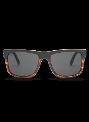 Brýle electric Swingarm darkside tort