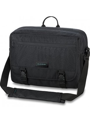 Messenger Dakine Carly Ellie 15L