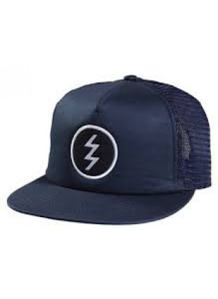 kšiltovka Electric Corpo Volt Custom Cap navy