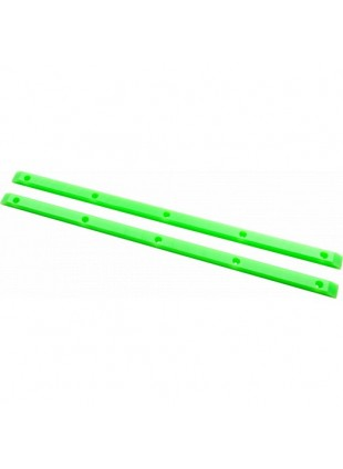"Lišty Powell Peralta 14.5 "" Rib-Bones - Lime Green"