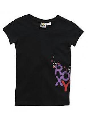 Dívčí triko Roxy RORY 2