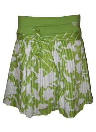 sukně Roxy Miss Yankee