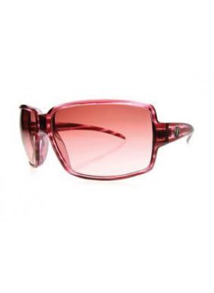 sluneční brýle Electric Vol lavender stripe merlot gradient