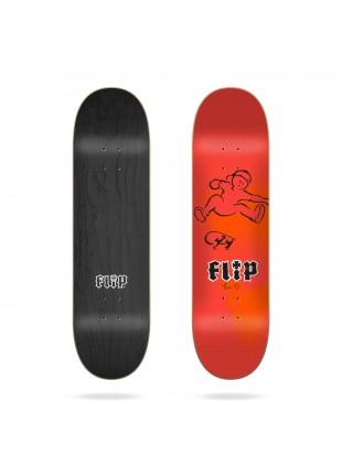 deska Flip Oliveira Doughboy 8.13″ deck