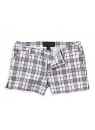 Fox BOARDWALK SHORT FLAMINGO shortky