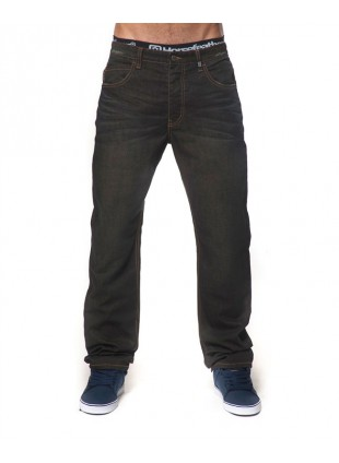 rifle Horsefeathers Brake Denim Pants