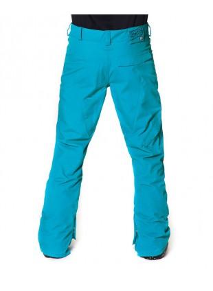 kalhoty Horsefeathers Tempest blue