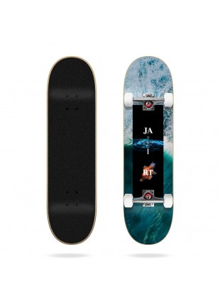 """Komplet skateboard Array 8.25""""x31.85"""" Jart Complete"""