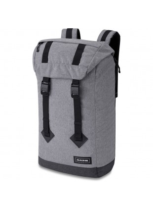 batoh Dakine Infinity Toploader 27L Backpack