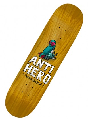 deska Antihero FOR LOVERS KANFOUSH 8,5""
