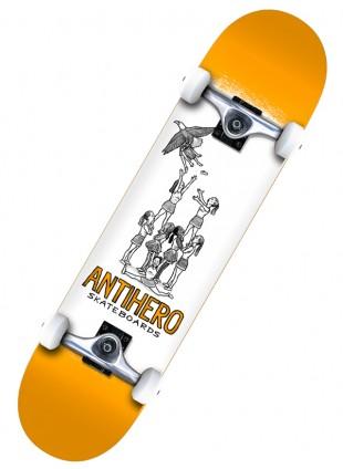 """komplet skateboard Antihero OBLIVION 8,0"""""""