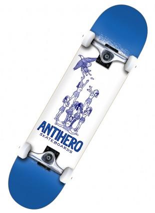 """komplet skateboard Antihero OBLIVION 7,75"""""""