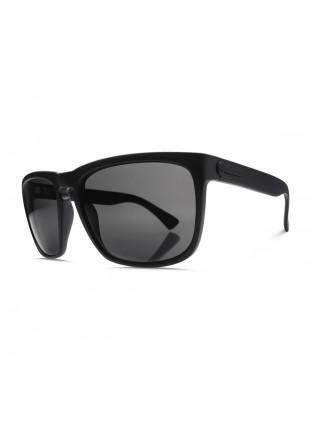 Brýle Electric Knoxville XL Matte Black
