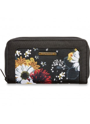peněženka Dakine Lumen DLX winter daisy