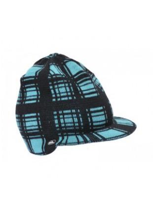 Quiksilver PAPER čepice
