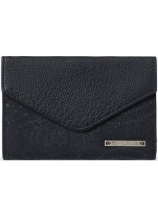 peněženka Dakine Lexi Ellie II