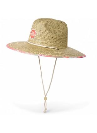 Klobouk Pindo Straw Hat